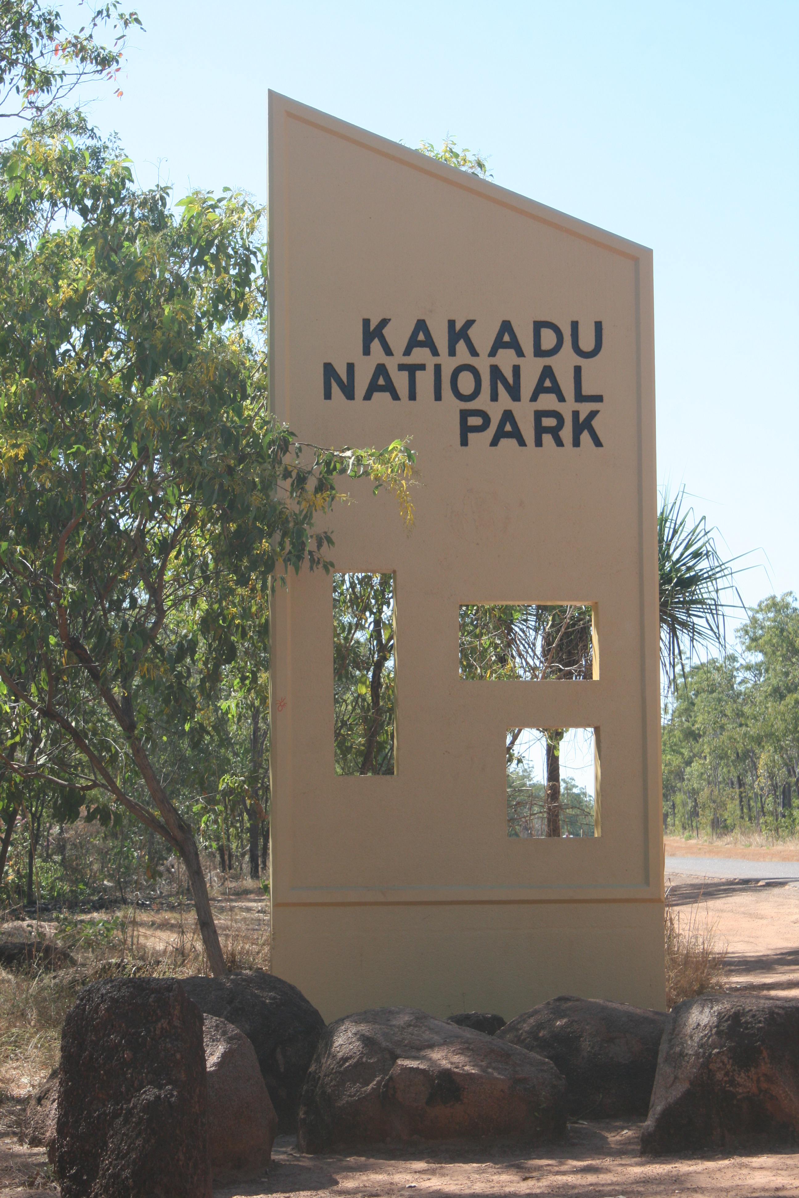 Kakadu National Park Jun Jul CJ Adventuring - 11 things to see and do in kakadu national park